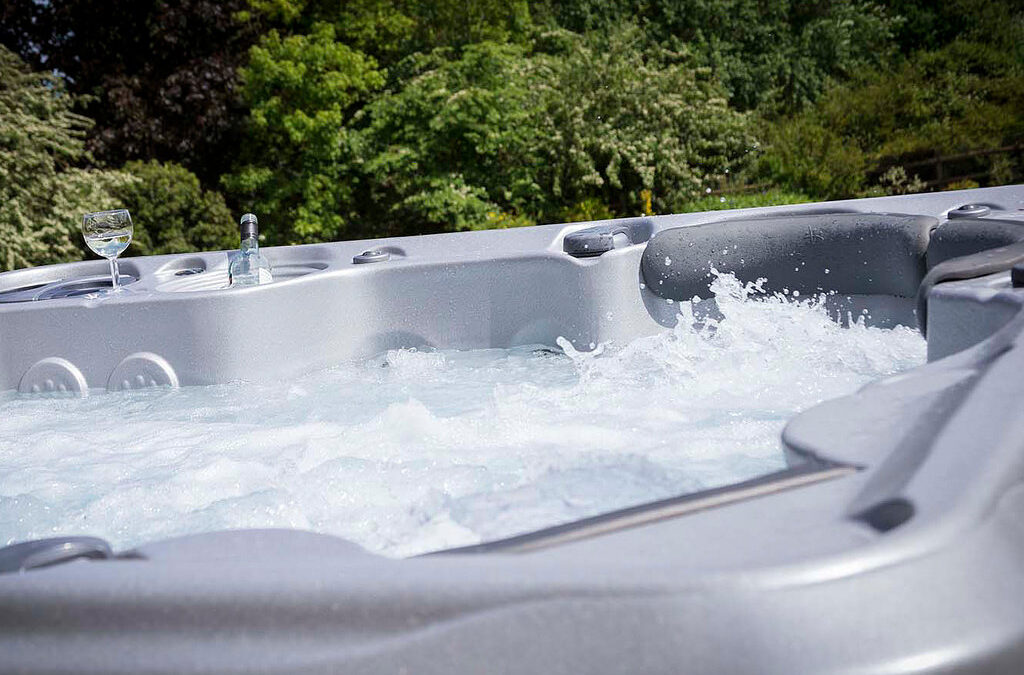 How To Immediately Reduce Your Hottub Costs